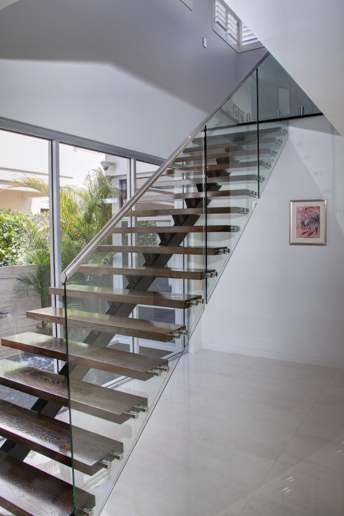 Glass Balustrade Brisbane Diy