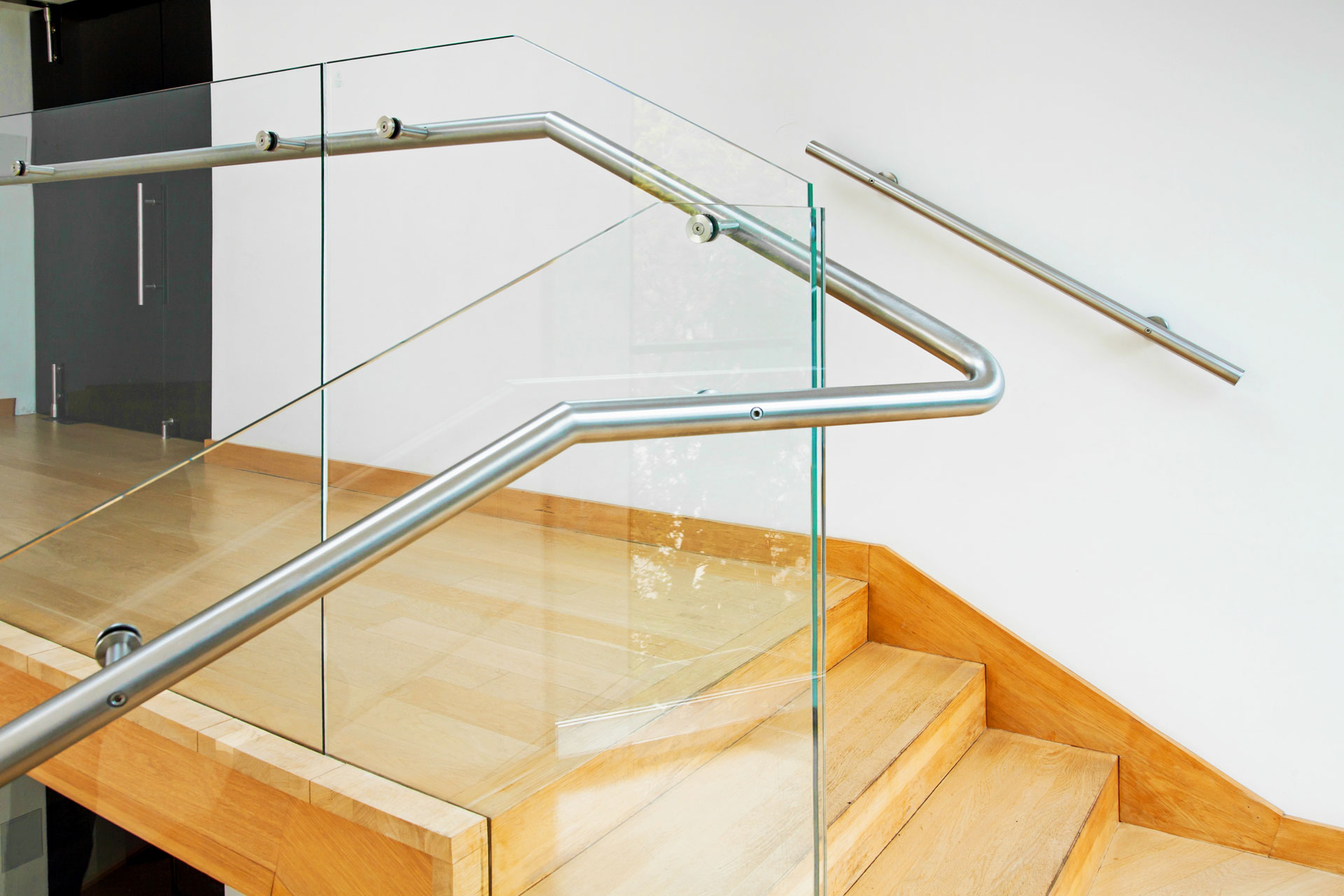 How to Modernise Your Home with New Balustrades & How to Modernise Your Home with New Balustrades | Jigsaw Balustrades