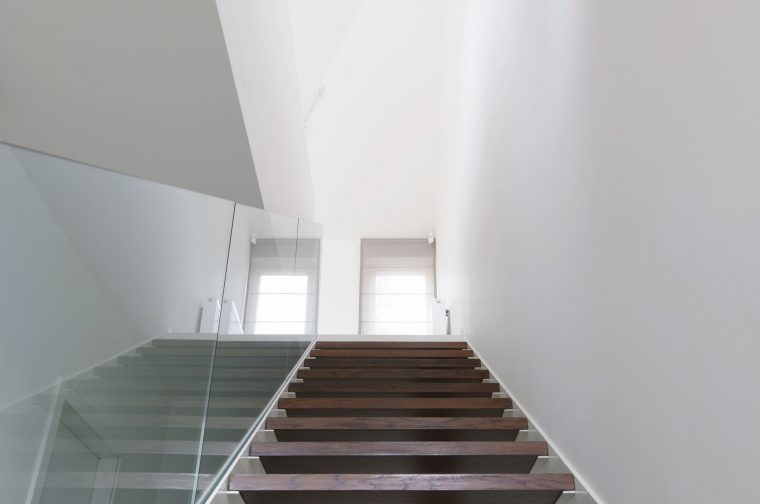 How Balustrades Can Make Your Home Safer