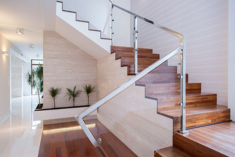 How Glass Can Transform Your Home